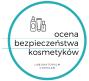Ocena Bezpieczeństwa Kosmetyków – Badania kosmetyków Logo